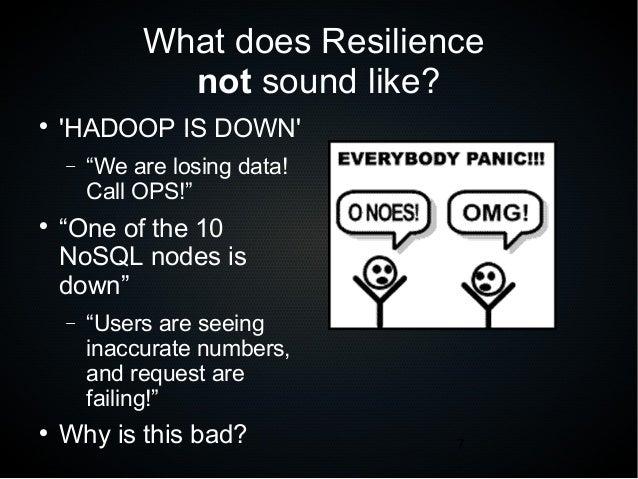 Building resilience – March 2017 Newsletter   Horsanity ...  Building Resilience Meme