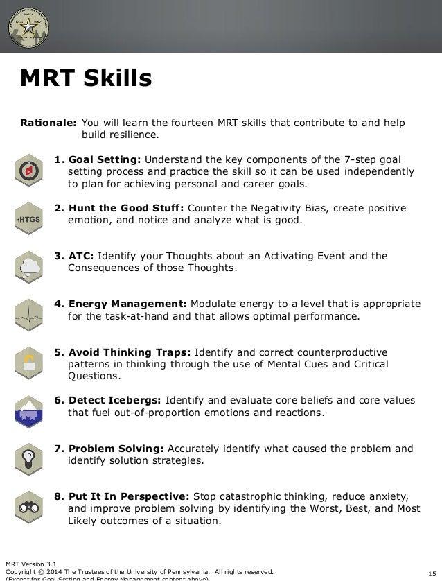 Management principles and practice pdf