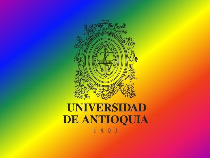 La resiliencia en el hogar      y en la escuela    Juan Fernando Gómez Ramírez         Pediatra y Puericultor       Univer...