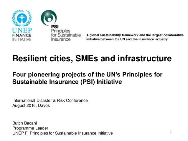 rediscovering the principles of eco city as The eco-city: ten key transport and planning dimensions for sustainable city  the  city needs to be of a high quality and sustainable urban design principles need to  be  rediscovering urban design through walkability : an assessment of the.