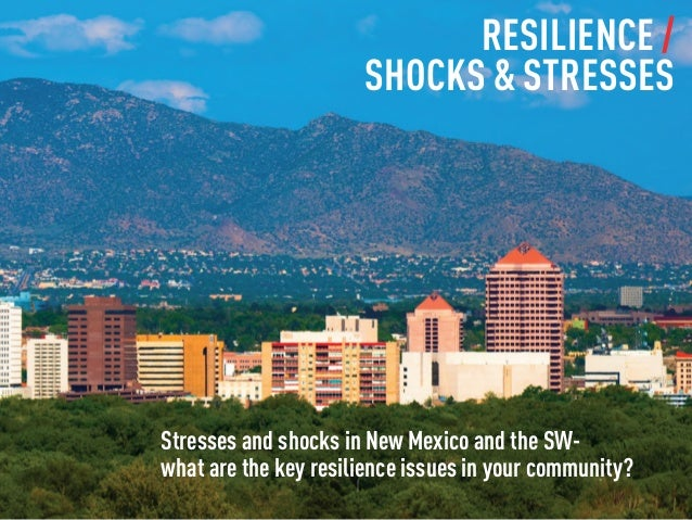resiliency in homelessness Health, substance abuse, homelessness and other needs that promote wellness,  recovery, and resiliency while respecting the complexity and diversity of the.