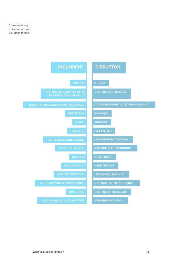 What's New in IntelliJ IDEA