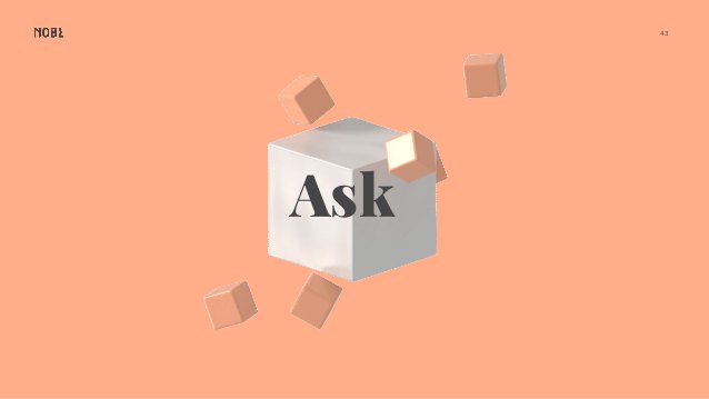 43 Ask