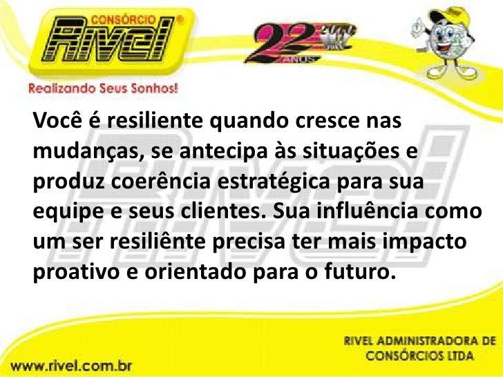 Significado portugues resiliente Traducción resiliente