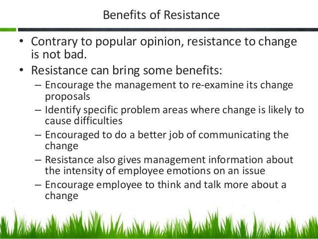 power and resistance to change People power is about politics, about strategy and about social change as a leader of a popular movement you fight against tough adversaries who control the police, the army and bureaucracy, even the media.