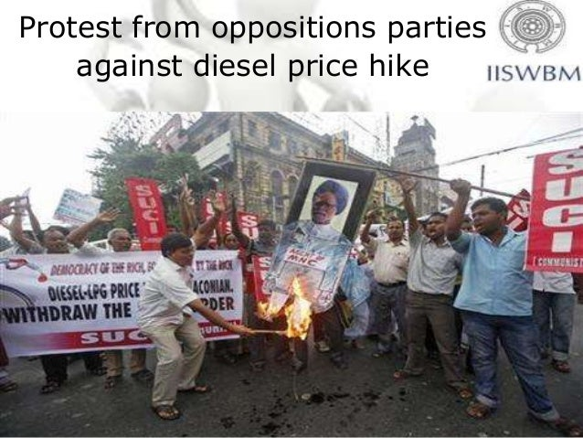 Strike by Bank employees