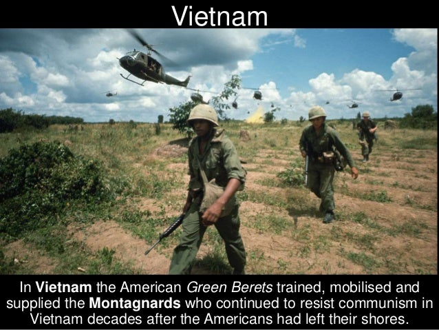 who continue to resist the communists in Mozambique to this very day, 40 years since the official end of Rhodesia.