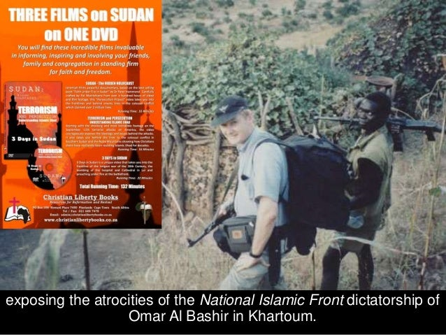 This campaign was ultimately successful and resulted in 9 June 2011 with the Independence of South Sudan.
