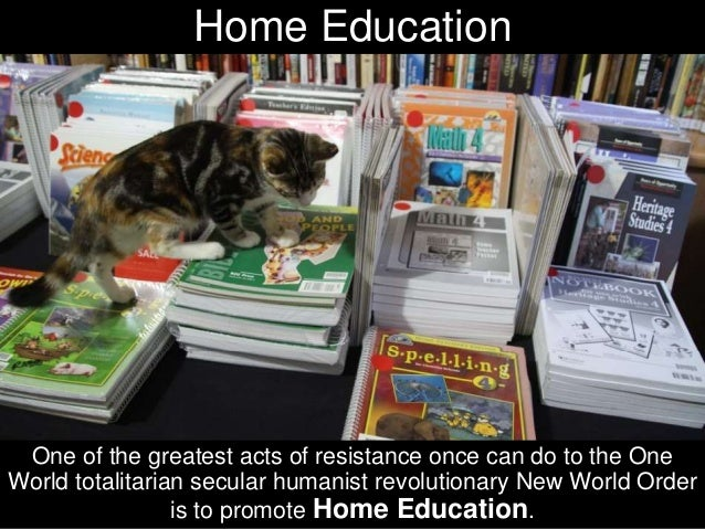 Christian Liberty Books is dedicated to providing excellent resources to empower and equip parents to home educate their c...