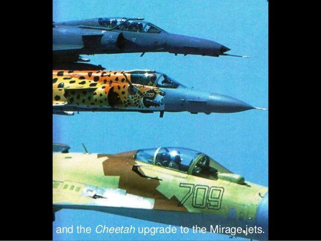including in air to air jet dogfights.