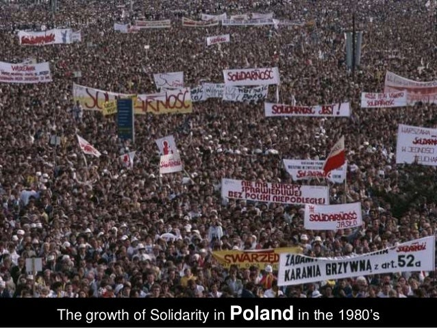 and most spectacularly in the Christmas Revolution of Romania, 1989, was the climax of a tumultuous year,