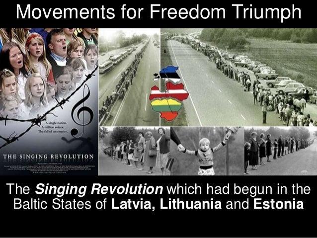 Communist Yugoslavia collapsed with Croatia, Slovenia, Bosnia and Macedonia breaking away.