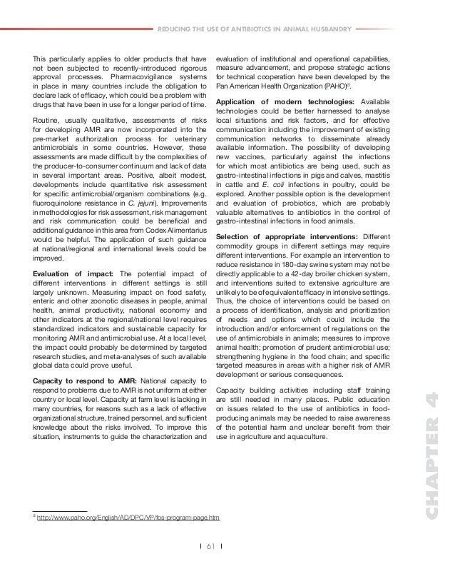 Resistencia antimicroviana