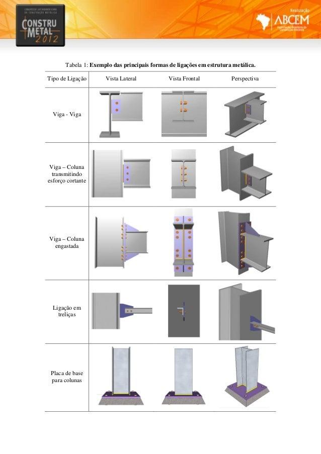 Analise de solda feita pelo processo de arco submerso 3