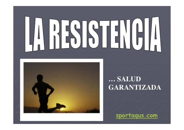 sportaqus.com … SALUD GARANTIZADA
