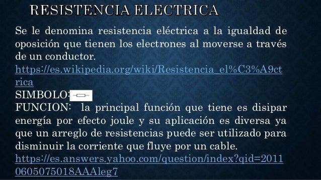es un componente optoelectrónico pasivo y, más concretamente, un diodo que emite luz. https://es.wikipedia.org/wiki/Led SI...