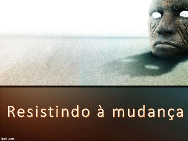 O SER REAL