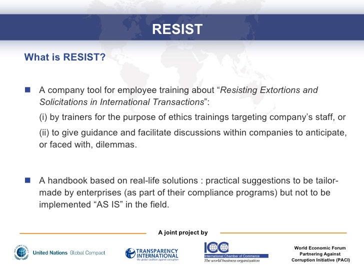resist phase2 new york 23062010 final