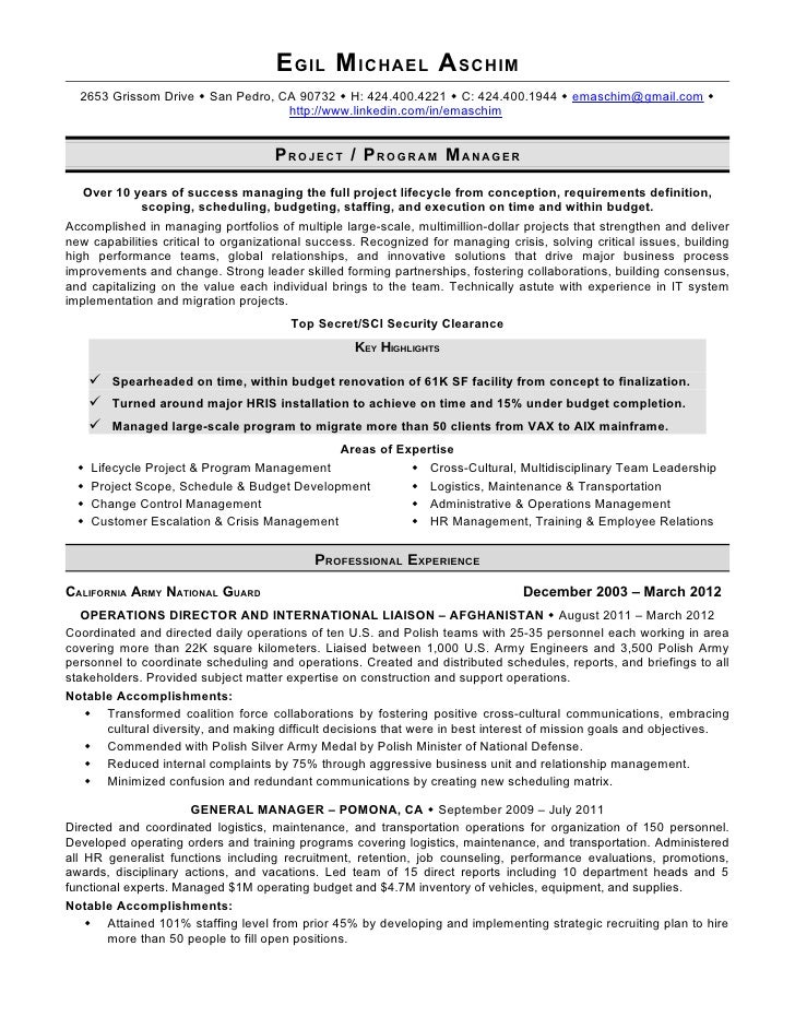 manging human resources in h sc Writepass - essay writing - dissertation topics [toc]1 introductionreferencesrelated 1 introduction human resource management (hrm) is the function within an organisation that focuses on the recruitment of, management and providing direction for the people who work in the organisationmanaging human resources is an important part of an organisation to understand the process for recruiting .