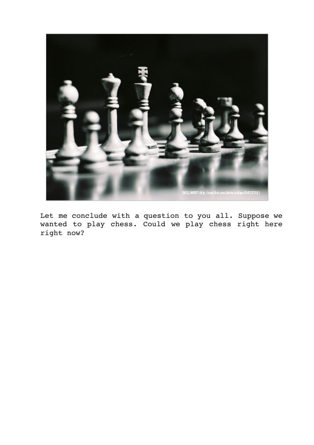 CHESS IN HARRYPOTTER We could take it further if we had magic of course, but let's stick to being plausibl...