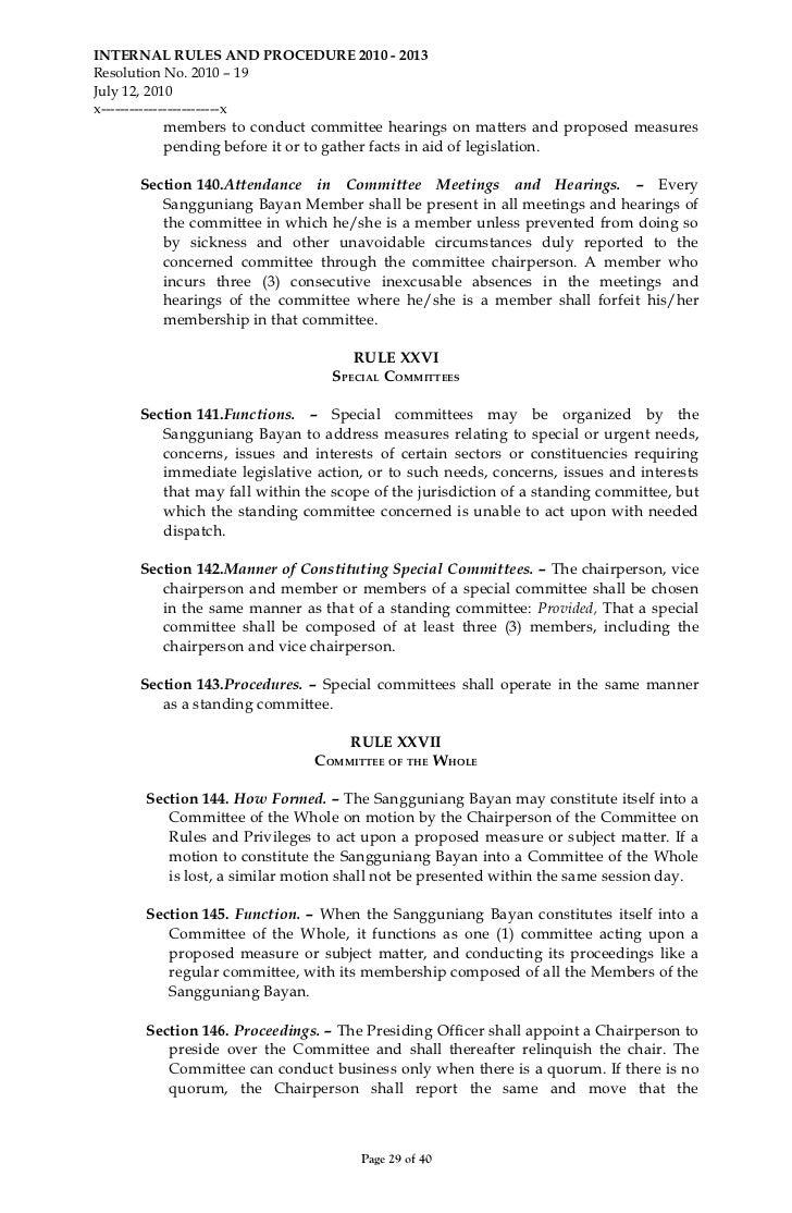 Rules meeting minutes fieldstation rules meeting minutes altavistaventures Choice Image