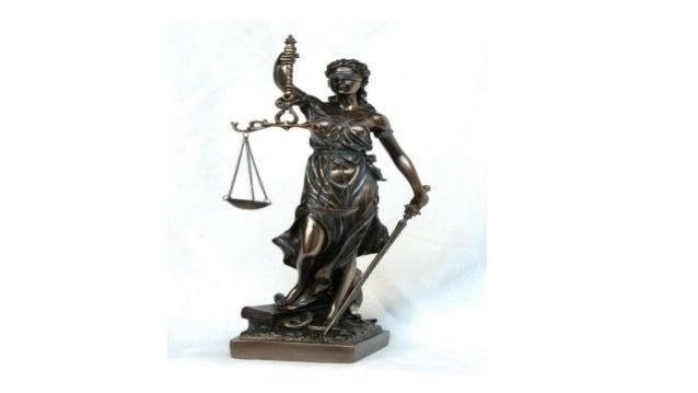 • Artículo 161 Código Penal : • 1. Quien practicare reproducción asistida en una mujer, sin su consentimiento, será castig...