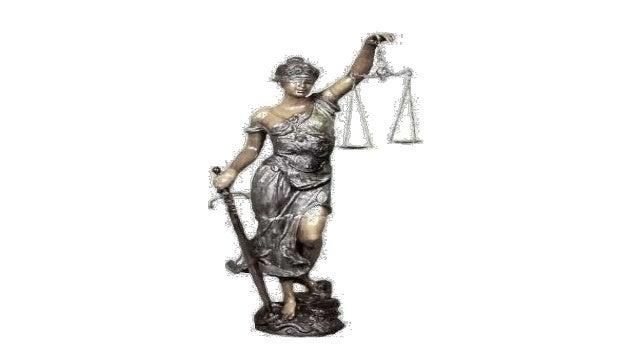 Dónde puede incidir la mediación: • Conflicto y su incidencia en los fines. • Preferencia temporal • Problemas de informac...
