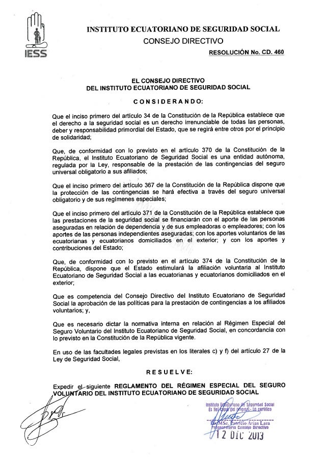 Resolucion ndeg cd_460.pdf0i