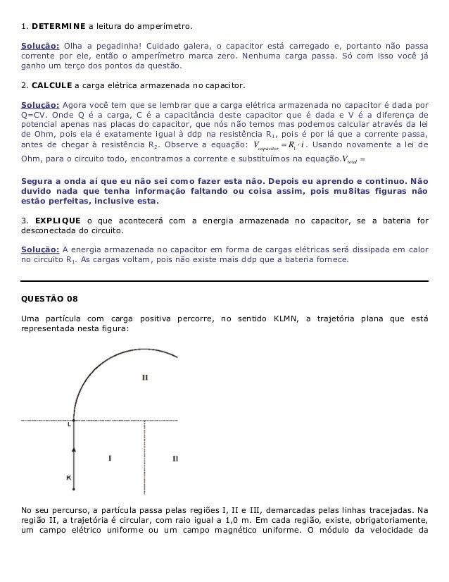 partícula nos pontos K, L e M é de 2,0 m/s e, no ponto N, é de 1,0 m/s. A partícula leva 0,50 s para ir de K até L; 1,6 s ...