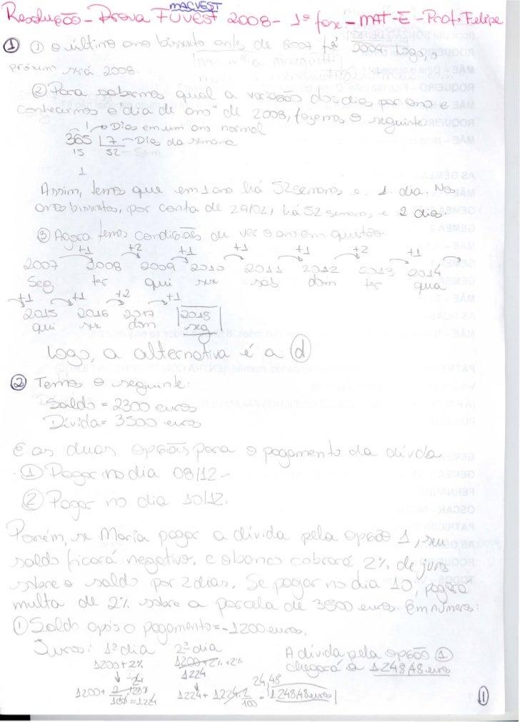 Resolução-Lista01n
