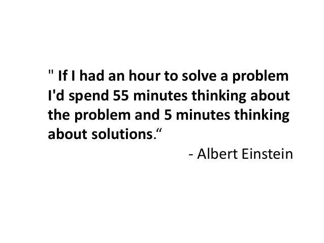 Résolution de problèmes Slide 3
