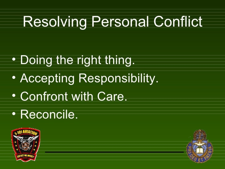 personal conflict Far part 311 preventing personal conflicts of interest for contractor employees performing acquisition functions future of personal conflicts of interests.