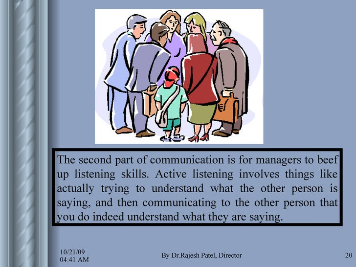 work place conflict resolution paper Topic: conflict resolution in workplace introduction interpersonal conflicts often occur in our lives, such spending long times dealing with our parents, friends, partners, seniors, etc.