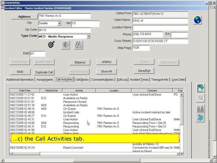 resolving visicad questions with gis rh slideshare net