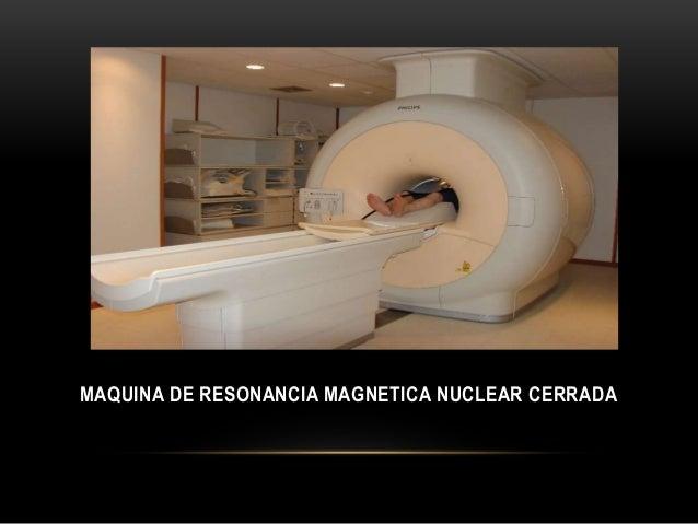 Magnetic - A La Magnetica