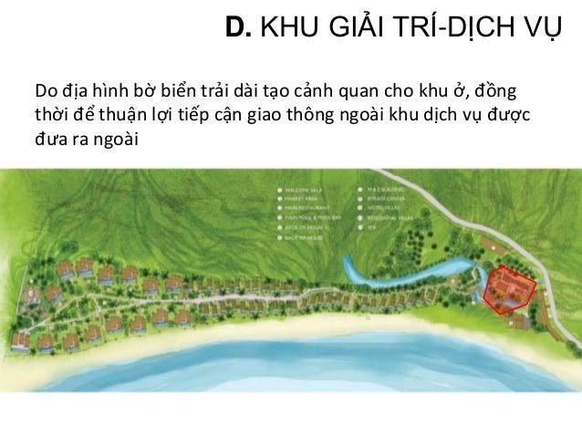 HỒ BƠI • Hồ bơi chính (main pool): là hồ bơi lớn dành cho tất cả khách nghỉ dưỡng trong resort. Vị trí đặt ở trung tâm, ti...