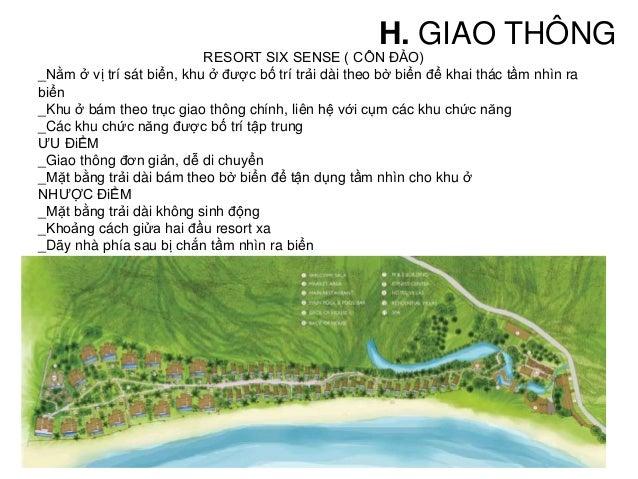 RESORT SARATOGA SPRINGS (MỸ) _Nằm tại vị trí hồ saratoga _Các dãy nhà bố trí dàn trãi,dọc theo ven hồ, hướng tầm nhìn ra h...