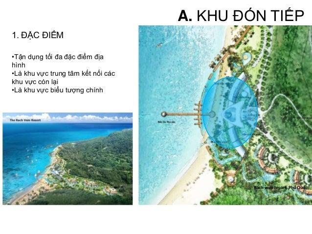 Alila Villas Soori, Bali •Tận dụng tối đa đặc điểm địa hình •Là khu vực trung tâm kết nối các khu vực còn lại •Là khu vực ...