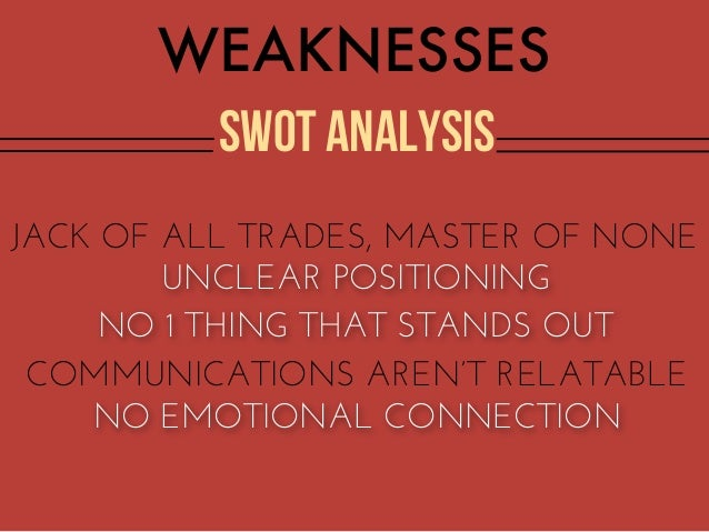 swot analysis of manila hotel philippines The profile contains a company overview, key facts, major products and services, swot analysis, business description, company history, financial analysis, key employees, company locations and subsidiaries, employee biographies as well as competitive benchmarking data.
