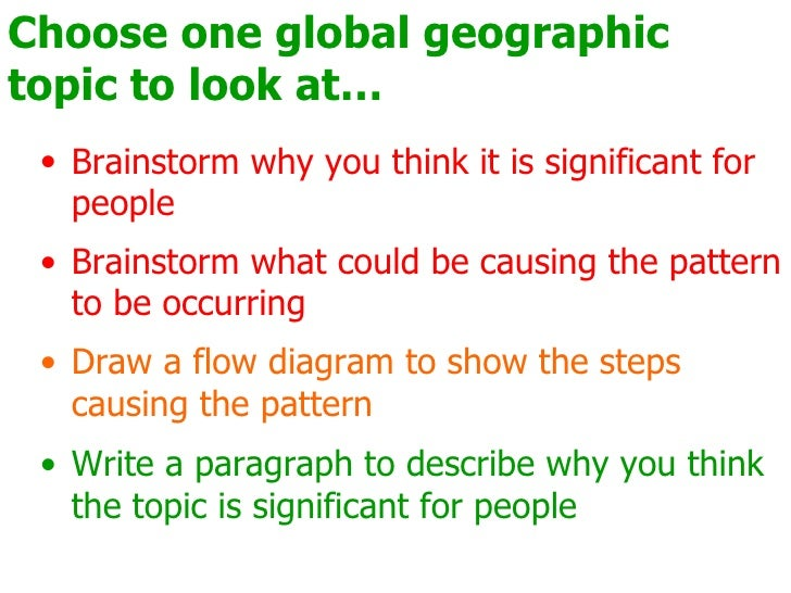 year 11 topic 1 introduction to Writing non fiction  world war 1 algebra transition activities  could be adapted for use at other times of the year view 7 - 11 world cup report.