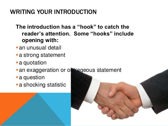 two sided argumentative essay introduction Writing essays previous: linear  structuring your essay two-sided essays if you are asked to compare, contrast or differentiate two items, use a two-sided approach.