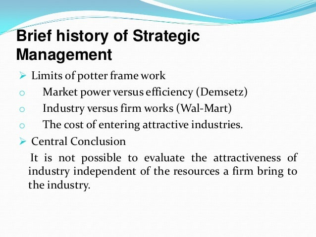 resource based view toyota The resource based view of the firm is an important theory in strategic management however it is still only growing as a body of literature and as collis (1991) notes, as cited by fahy (1999), no coherent body of theory has as yet emerged to summarise the resource-based view.