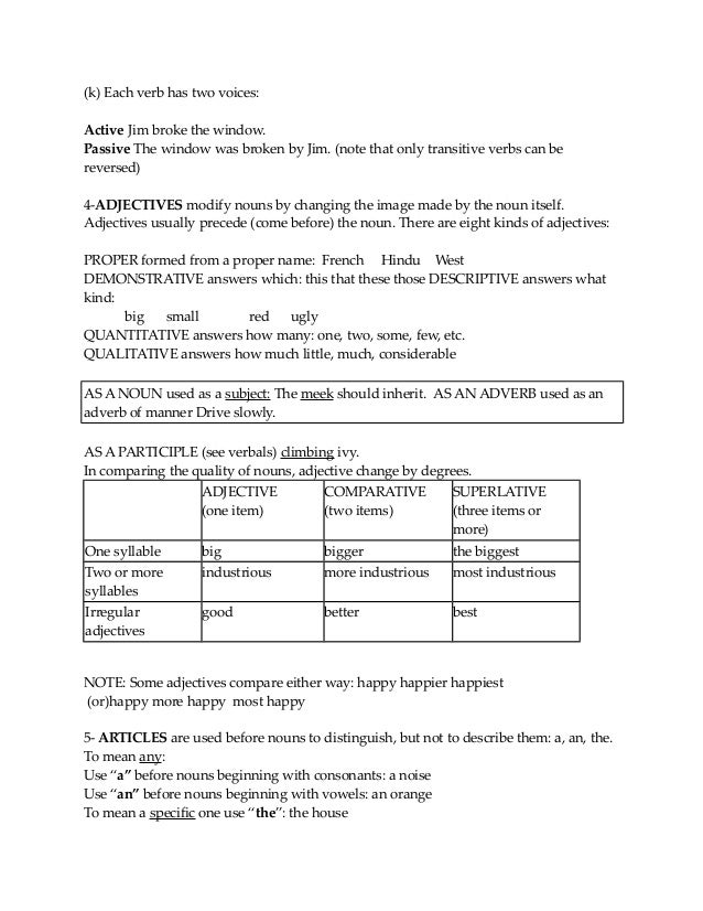 Worksheets Euphemism And Doublespeak Worksheet Answers resource book for efl teachers in central asia