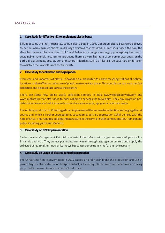 Resource book plastic waste management (1)