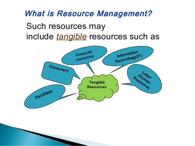 managing human, physical and technological resources essay Managing human, physical and technological resources essay sample the first resource that i am going to study is human resources human resources are the people who work for tesco.
