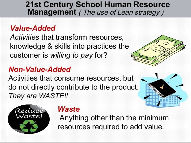 School Resources - 1millionproject.org