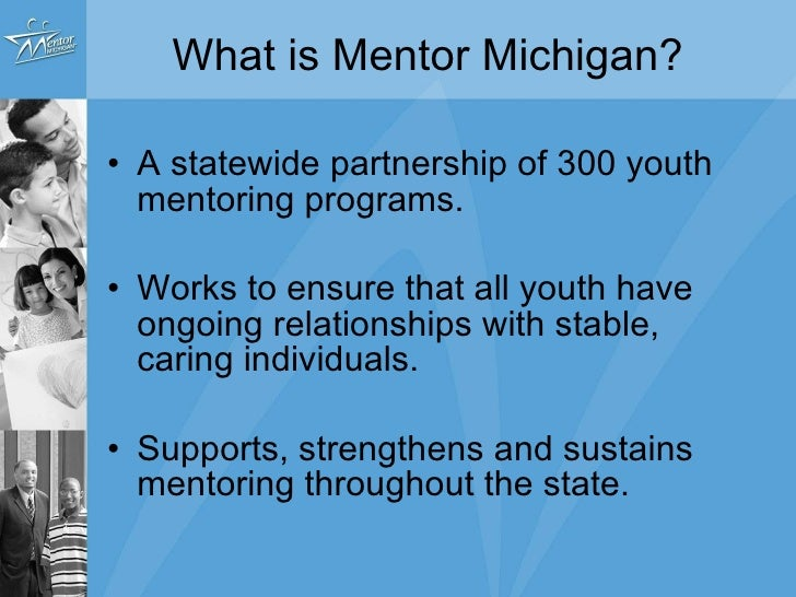mentoring dissertation faculty members 2017-9-5 the doctoral student mentor qualifications and guidelines committee will  some faculty members may  be assigned a faculty advisor who serves in a mentoring.