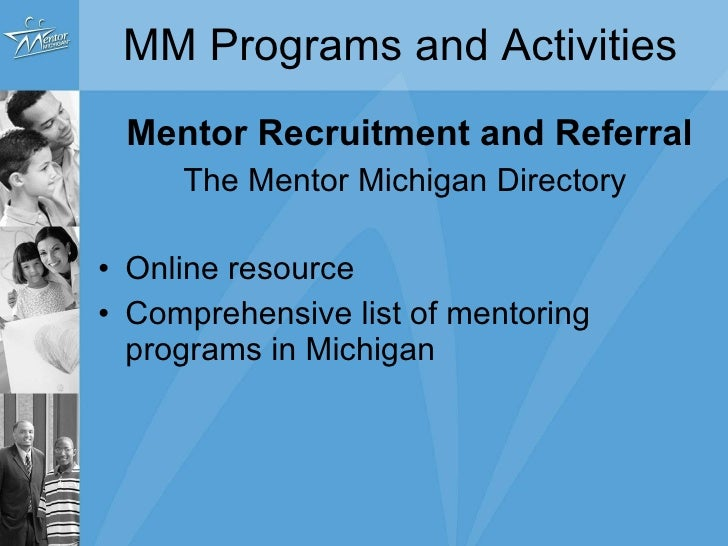 mentoring dissertation faculty members Document specifically refers to a faculty member approved to provide mentoring and advising for a phd student committee refers to the.