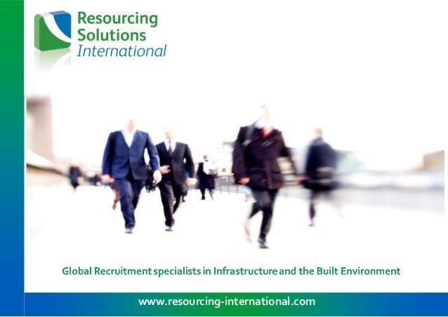 www.resourcing-international.com