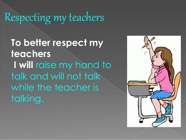 an introduction to the way to become a professional teacher The professional profile introduction is rapidly becoming a favorite of hiring managers we provide four teacher resume samples you didn't decide to become a teacher because you wanted to become rich.